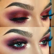 best 25 makeup stencils ideas cat eyeliner stencil cat eye stencil and eyeliner stencil