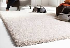 round area rugs ikea modern great ikea with rug easy gray within 5