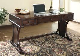 desk office home. Devrik Home Office Desk,Signature Design By Ashley Desk