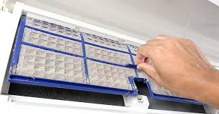 air conditioning filters. make sure you\u0027re taking care of your ac and use our filter air conditioning filters