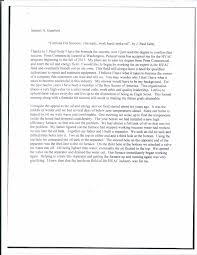 good scholarship essay