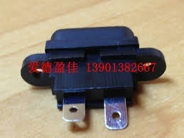 shipping 5pcs lot automotive blade fuse socket fixing shipping 5pcs lot automotive blade fuse socket fixing holes in the fuse box