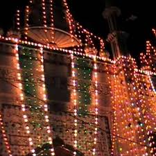 Diwali Light Decoration Designs Diwali Decorative Light Manufacturer From Delhi 94