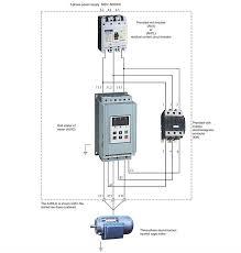 ajr3 siemens soft starter buy siemens soft starter,siemens Siemens Soft Starter Wiring Diagram specifications siemens soft starter siemens soft starter 3rw40 wiring diagram