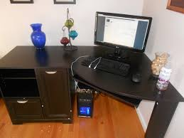 office depot desk hutch. Computer Table Office Depot 100 Ideas On Vouum Desk Hutch