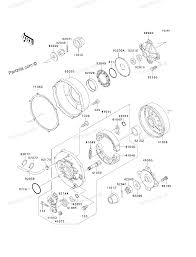 Laval winch wiring diagram free download wiring diagrams schematics