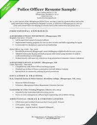Basic resume skills for resumes in examples and abilities list core Delectable List Of Resume Skills