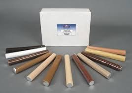 Epoxy Putty Sticks B A R T Supply Inc