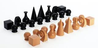 simple chess set. Beautiful Set Images Chesscom  Ancientchesscom For Simple Chess Set G