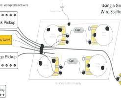 three pickup wiring diagram vita mind com three pickup wiring diagram wiring diagram three switch a three switch wiring electrical new 3