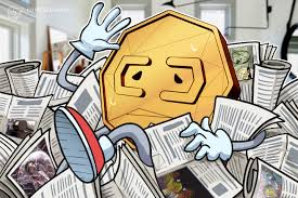 Newsbtc is a cryptocurrency news service that covers latest bitcoin news today, technical analysis & price for bitcoin and other altcoins. Counterfeit Rubles Major Lawsuits And Security Issues Bad Crypto News Of The Week