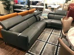 black sectional sofa black leather sectionals small black sectional sofa black faux leather sectional sofa