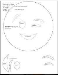 Poop Emoji Drawing At Getdrawingscom Free For Personal Use Poop