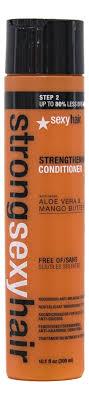 <b>Кондиционер</b> для прочности волос Strong Strengthening ...