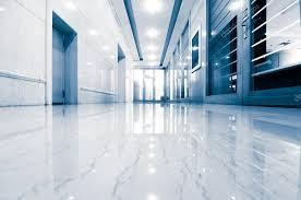 office corridor door glass. Office Corridor Door Glass \u2014 Stock Photo S