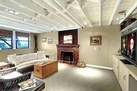 best paint for concrete walls best paint for exterior concrete walls concrete wall covering ideas basement best paint for concrete walls