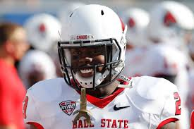 2015 Ball State Football Depth Chart Released Hustle Belt