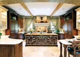 Curved Kitchen Island Designs Kitchen Room Photos Hgtv Curved Kitchen Island Images Curved