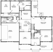beautiful house plan with inlaw suite plans detached guest new modular home
