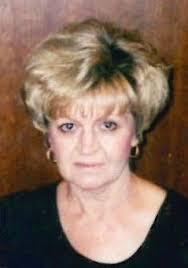 Judith R Squires — Pollock Randall Funeral Home Port Huron MI