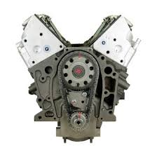 2005 buick terraza replacement engine parts carid com replace® remanufactured engine long block