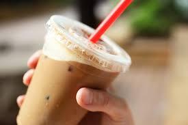 Jenis kopi untuk kopi susu yang digunakan umumnya adalah arabica dan robusta. Es Kopi Susu Sukses Jadi Minuman Paling Hits Di Tahun 2017