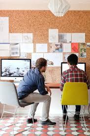office cork boards. Startling Office Cork Boards L