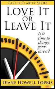 cheap career change career change deals on line at alibaba com career