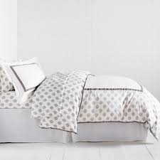 marvelous twin xl duvet covers with covers dormify sheets bed bath and beyond for your