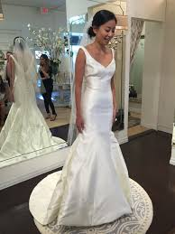 Alterations And Custom Tailoring New Kid On The Wok Wedding Dress Tailor Melbourne