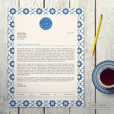 cover letter designer resume the world s catalog of ideas nmctoastmasters sample cover letter for resume interior design position