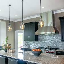 rustic kitchen pendant lights lighting ideas mid century modern farmhouse light