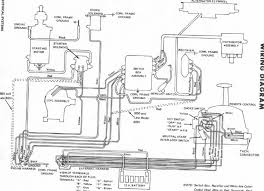 wiring diagram for mercruiser 140 the wiring diagram collection vdo electronic speedometer wiring harley davidson wiring diagram