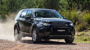 land rover discovery sport 2018.  discovery 2017 land rover discovery sport review intended land rover discovery sport 2018 a