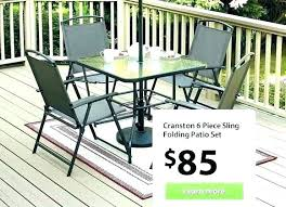 outdoor bistro set patio clearance patio table set patio furniture patio swing sets outdoor furniture outdoor bistro set