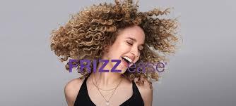 Frizz Ease Producten Voor Pluizig Haar John Frieda