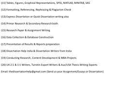 essay sample how we can help to protect the environment essay  popular persuasive essay writing websites for mba the best estimate connoisseur