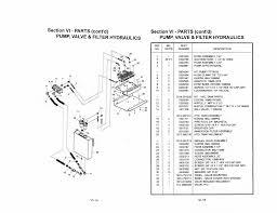 schematics vulcan v30 wrecker schematic