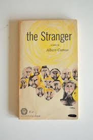 best the stranger camus ideas the stranger  the stranger by albert camus