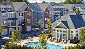 3 bedroom apartments in danbury ct. ct avalon huntington hero 3 bedroom apartments in danbury ct