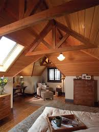 Pictures Of Finished Attics 26 Amazing And Inspirational Finished Attic Designs Page 4 Of 5