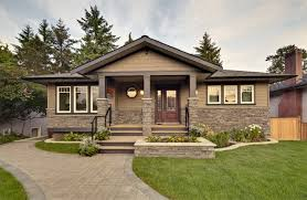 exterior house remodel ideas. exterior home remodeling ideas wonderful renovation best for 8 house remodel 0