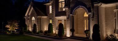 alliance outdoor lighting inc alliance outdoor lighting garden distributors