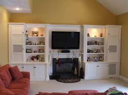 planning ideas tv over fireplace ideas entertainment