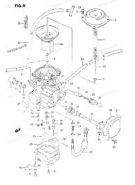 Suzuki carburetor diagram suzuki carburetor diagram suzuki 2000 suzuki carb schematic at justdeskto allpapers