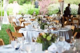 ... Best Outdoor Wedding Table Settings Wedding Outdoor Wedding Table  Settings