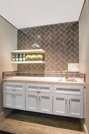 kitchen tile and backsplash wall and floor tiles glass brick tiles for kitchen bathroom floor tiles mosaic tiles