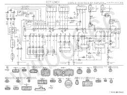 infiniti q45 fuse box diagram wiring diagram infiniti q45 fuse box diagram at Infiniti Q45 Fuse Box Diagram