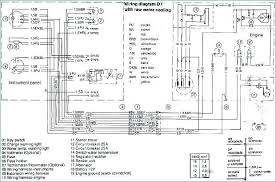 rj45wallsocketwiringdiagramrj45walljackwiringdiagramcat5e wiring vh v8 engine wiring diagram vn vt harness diagrams o starter350 rj45wallsocketwiringdiagramrj45walljackwiringdiagramcat5e