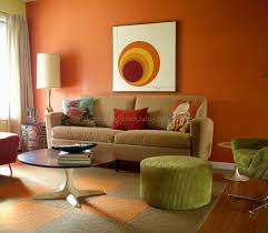 Orange Living Room Sets Orange Living Room Furniture Best Living Room Furniture Sets